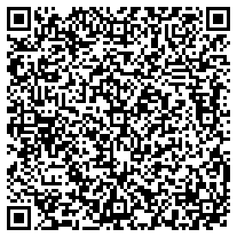 QR-код с контактной информацией организации ЛОБОДА О.В., ЧП