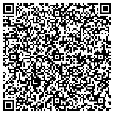 QR-код с контактной информацией организации СЕВЕРНАЯ КОРОНА СЕРВИСНЫЙ ЦЕНТР, ООО