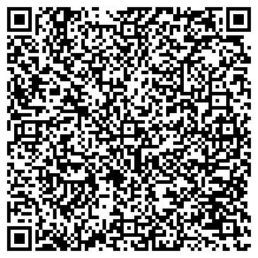 QR-код с контактной информацией организации СЕВЕРОДВИНСКИЙ КОМПЬЮТЕРНЫЙ ЦЕНТР