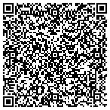QR-код с контактной информацией организации ЭНЕРГОСЕРВИС ЗАО ИНЖЕНЕРНЫЙ ЦЕНТР