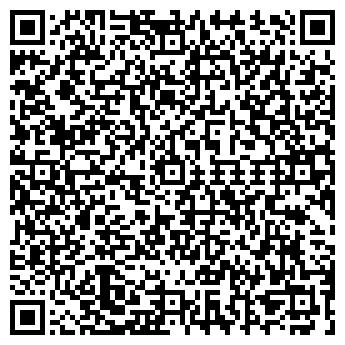 QR-код с контактной информацией организации ITECHNORD