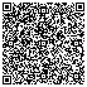 QR-код с контактной информацией организации ИНФОТЕЛЕКОМ, ОАО