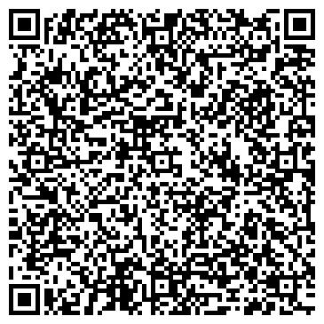 QR-код с контактной информацией организации СЕВЗАПЭЛЕКТРОМОНТАЖ, ООО