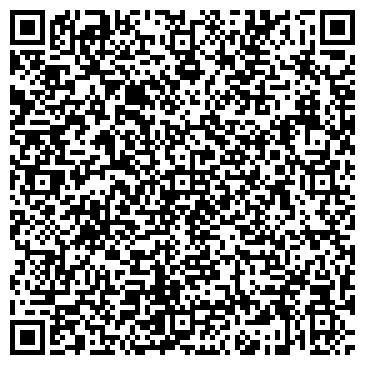 QR-код с контактной информацией организации ЭНЕРГОРЕСУРС ПКФ, ООО