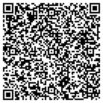 QR-код с контактной информацией организации СЕЛЬЭНЕРГО
