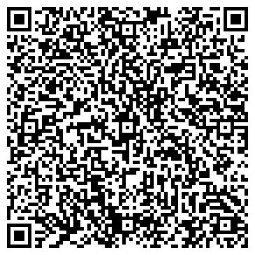 QR-код с контактной информацией организации РЕМОНТ ТЕЛЕРАДИОАППАРАТУРЫ ОАО ФИЛИАЛ