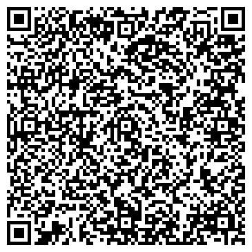 QR-код с контактной информацией организации АРХАНГЕЛЬСКСЕЛЬХОЗЭНЕРГО, ОАО