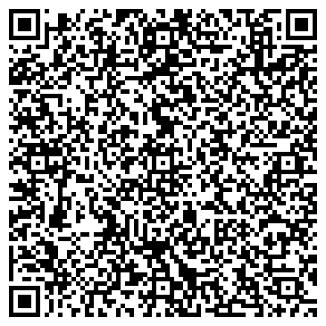 QR-код с контактной информацией организации ПОПЛАВСКАЯ Г.Ю., ЧП