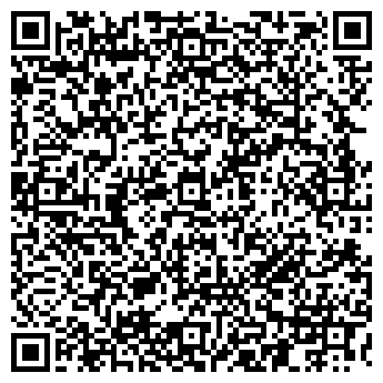 QR-код с контактной информацией организации СЕЛЬЭНЕРГО, ООО