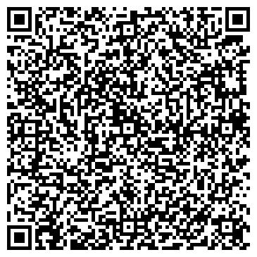 QR-код с контактной информацией организации КАРЕКС-АРХАНГЕЛЬСК