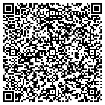 QR-код с контактной информацией организации ПОЛИГРАФСНАБ