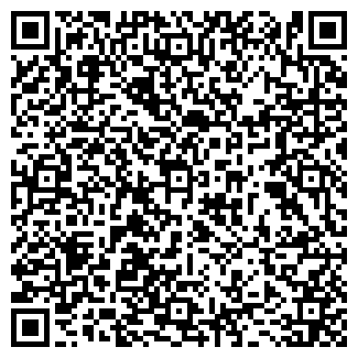 QR-код с контактной информацией организации ЭКСИС+