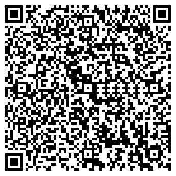 QR-код с контактной информацией организации DIAMOND AUTO