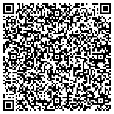 QR-код с контактной информацией организации ДЕТСКАЯ ШКОЛА ИСКУССТВ № 43