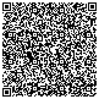 QR-код с контактной информацией организации АРХАНГЕЛЬСКАЯ ОБЛАСТНАЯ НАУЧНАЯ ОРДЕНА ЗНАК ПОЧЕТА БИБЛИОТЕКА ИМ. Н.А. ДОБРОЛЮБОВА