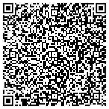 QR-код с контактной информацией организации ШКОЛА СРЕДНЕГО ОБЩЕГО ОБРАЗОВАНИЯ № 27