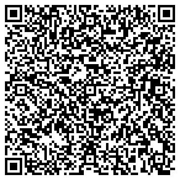 QR-код с контактной информацией организации № 15 ИНДУСТРИАЛЬНО-ПЕДАГОГИЧЕСКИЙ ЛИЦЕЙ