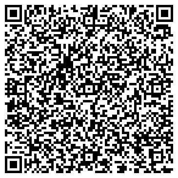 QR-код с контактной информацией организации № 25 ТЕХНИЧЕСКИЙ ЛИЦЕЙ