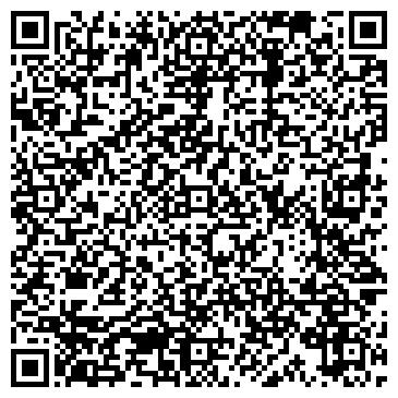 QR-код с контактной информацией организации МОРСКОЙ ПРОФЕССИОНАЛЬНО-ТЕХНИЧЕСКИЙ ЛИЦЕЙ