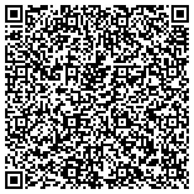 QR-код с контактной информацией организации НОУ С УГЛУБЛЕННЫМ ИЗУЧЕНИЕМ АНГЛИЙСКОГО ЯЗЫКА