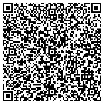 QR-код с контактной информацией организации ДЕТСКАЯ ШКОЛА ИСКУССТВ № 48