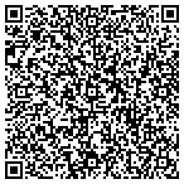 QR-код с контактной информацией организации ДЕТСКАЯ ШКОЛА ИСКУССТВ № 53