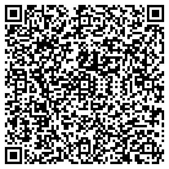 QR-код с контактной информацией организации № 31 ДЕТСКАЯ