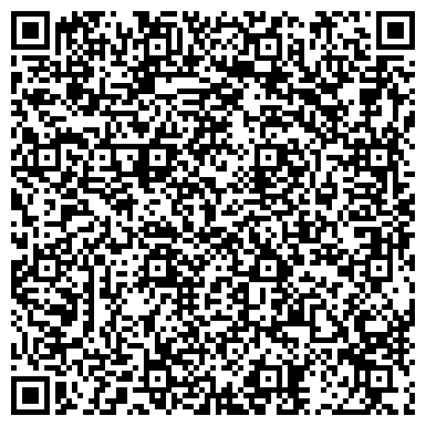 QR-код с контактной информацией организации МУЗЫКАЛЬНЫЙ ЛИЦЕЙ БАРЕНЦЕВА РЕГИОНА ГУУЦДО
