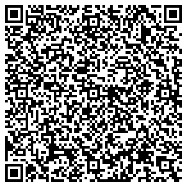 QR-код с контактной информацией организации № 1 ДЮСШ МУНИЦИПАЛЬНАЯ
