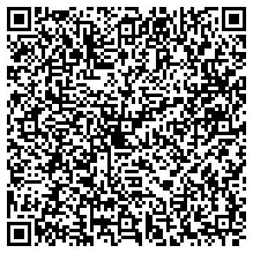 QR-код с контактной информацией организации № 5 ДЮСШ ШАХМАТНО-ШАШЕЧНАЯ МУНИЦИПАЛЬНАЯ