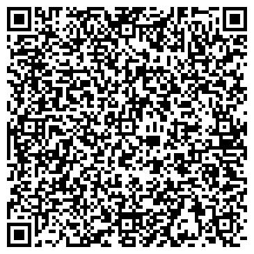 QR-код с контактной информацией организации ЦИГЛОМЕНТСКИЙ ДЕТСКИЙ ДОМ № 18