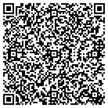 QR-код с контактной информацией организации ГИМНАЗИЯ № 21