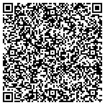 QR-код с контактной информацией организации ОБЩЕОБРАЗОВАТЕЛЬНАЯ ГИМНАЗИЯ № 3
