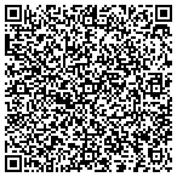 QR-код с контактной информацией организации ТЕХНИЧЕСКИЙ ЛИЦЕЙ № 25