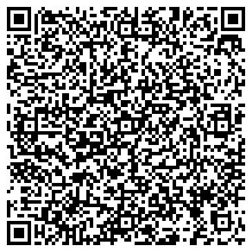 QR-код с контактной информацией организации ТЕХНИЧЕСКИЙ ЛИЦЕЙ N 25