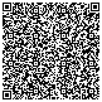 QR-код с контактной информацией организации АРХАНГЕЛЬСКИЙ ОБЛАСТНОЙ КОЛЛЕДЖ КУЛЬТУРЫ И ИСКУССТВА