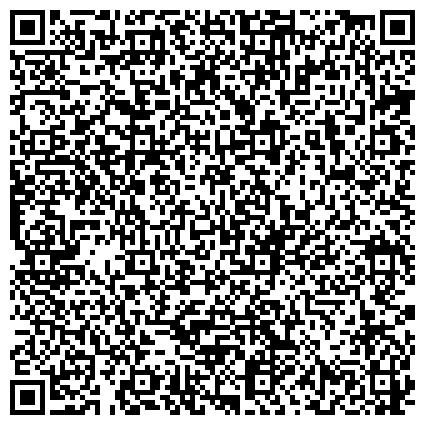QR-код с контактной информацией организации АРХАНГЕЛЬСКИЙ КОЛЛЕДЖ ТЕЛЕКОММУНИКАЦИЙ