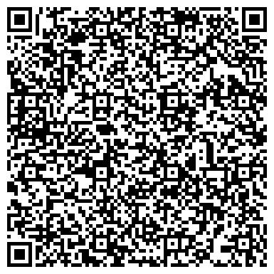 QR-код с контактной информацией организации АРХАНГЕЛЬСКИЙ ТОРГОВО-ЭКОНОМИЧЕСКИЙ ТЕХНИКУМ