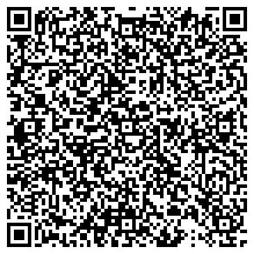 QR-код с контактной информацией организации ЛЕСОТЕХНИЧЕСКИЙ КОЛЛЕДЖ ИМ. ПЕТРА ВЕЛИКОГО