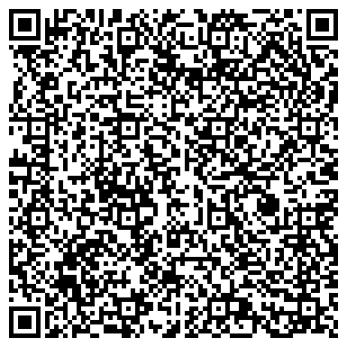 QR-код с контактной информацией организации МЕДИЦИНСКИЙ КОЛЛЕДЖ