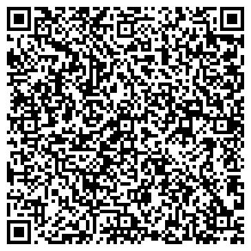 QR-код с контактной информацией организации РЕГИОНАЛЬНЫЙ ТЕХНИКУМ ЭКОНОМИКИ