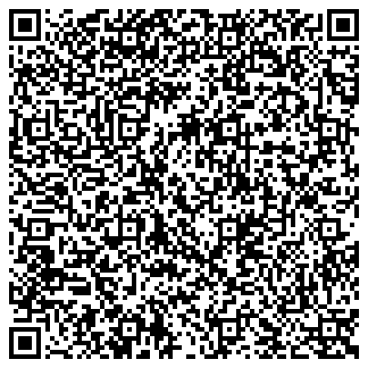 QR-код с контактной информацией организации МОРЕХОДНОЕ УЧИЛИЩЕ КОМИТЕТА РФ ПО РЫБОЛОВСТВУ