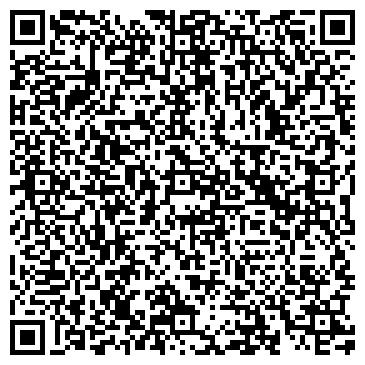 QR-код с контактной информацией организации ХУДОЖЕСТВЕННО-ПЕДАГОГИЧЕСКИЙ ЛИЦЕЙ ГОУ