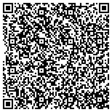 QR-код с контактной информацией организации БИЗНЕС-КОЛЛЕДЖ ИНСТИТУТА ЭКОНОМИКИ, ФИНАНСОВ И БИЗНЕСА