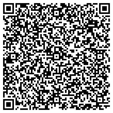 QR-код с контактной информацией организации КУЛЬТУРЫ И ИСКУССТВА ОБЛАСТНОЙ КОЛЛЕДЖ
