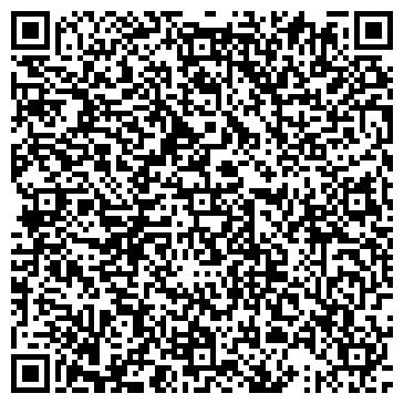 QR-код с контактной информацией организации ЛЕСОТЕХНИЧЕСКИЙ КОЛЛЕДЖ ИМПЕРАТОРА ПЕТРА I