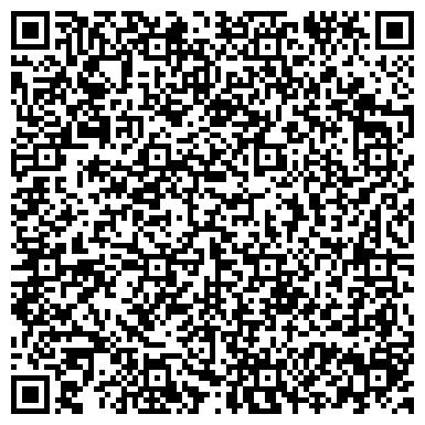 QR-код с контактной информацией организации ТЕЛЕКОММУНИКАЦИЙ И ИНФОРМАЦИОННЫХ ТЕХНОЛОГИЙ КОЛЛЕДЖ