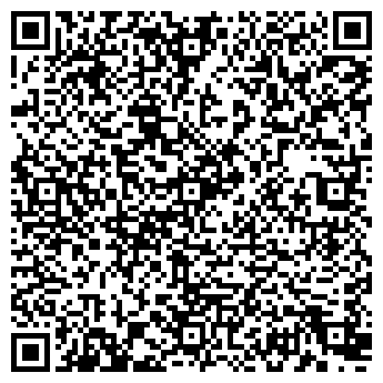 QR-код с контактной информацией организации КООПЕРАТИВНЫЙ ТЕХНИКУМ