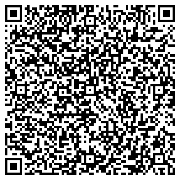 QR-код с контактной информацией организации СТРОИТЕЛЬСТВА И ЭКОНОМИКИ ТЕХНИКУМ