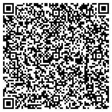 QR-код с контактной информацией организации ПСИХОЛОГИИ И ПСИХОТЕРАПИИ ИНСТИТУТ СГМУ